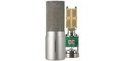 Audio Technica - AT5047