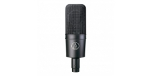 Audio Technica - AT4033ASM