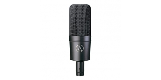 Audio Technica - AT4033ASM