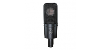 Audio Technica - AT4040SM