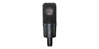Audio Technica - AT4040SM