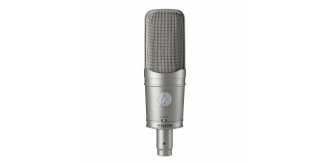 Audio Technica - AT4047MP