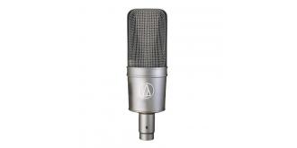 Audio Technica - AT4047SVSM