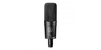 Audio Technica - AT4050SM