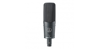 Audio Technica - AT4050ST