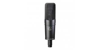 Audio Technica - AT4060A