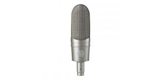 Audio Technica - AT4080
