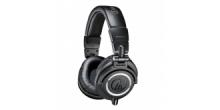 Audio Technica - ATH-M50X