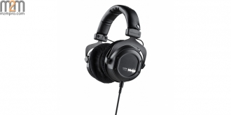 Beyer Dynamic - Custom Studio