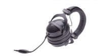 Beyer Dynamic - DT770 M