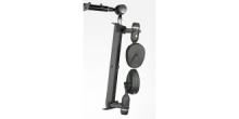 COLES - 4038 STEREO MOUNT