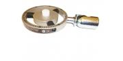 COLES - 4050 Shockmount