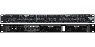 DRAWMER - DS501