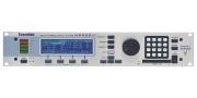 EVENTIDE - H8000FW