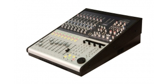 FOCUSRITE - Control 2802
