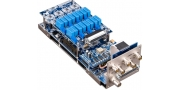 Grace Design - AES3 + ADAT CARD FOR M802