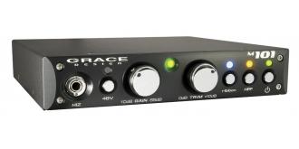 Grace Design - m101