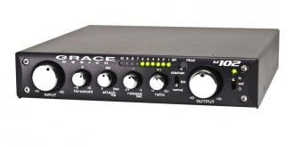 Grace Design - m102