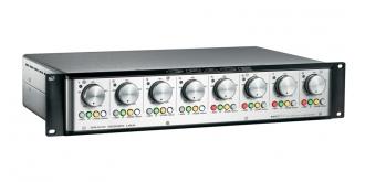 Grace Design - m801