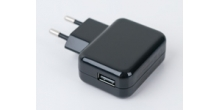 Grace Design - m9XX USB Power supply