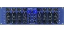 MANLEY - Massive passive EQ