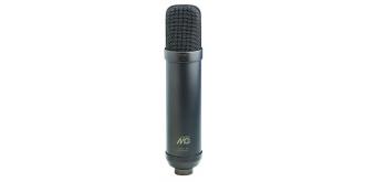 Microtech - M990