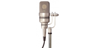 Microtech - UM930