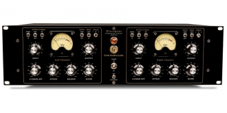 Gem Audio - PRECEPTOR model-T