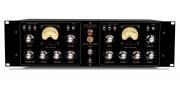 Gem Audio - PRECEPTOR model-A