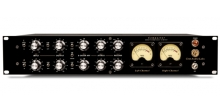 Gem Audio - COMPACTOR