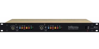 MILLENNIA - HV-37