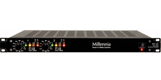 MILLENNIA - HV-3C