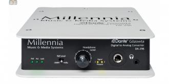 MILLENNIA - DA-296
