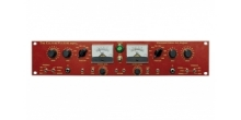 THERMIONIC CULTURE - Culture Vulture Super 15