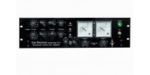 THERMIONIC CULTURE - The Phoenix Mastering plus