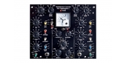 THERMIONIC CULTURE - The nightingale 2