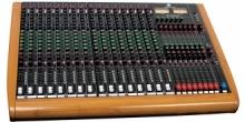 TOFT AUDIO - ATB16