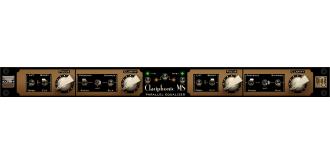 KUSH AUDIO - Clariphonic MS