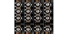 KUSH AUDIO - Electra 500