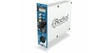 RADIAL - POWER PRE