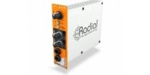 RADIAL - EXTC