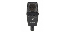 sE Electonics - 4400a