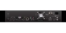 APOGEE - Symphony I/O 2x6 SE ProTools HD