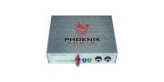 Phoenix Audio – Nimbus DI