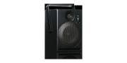 PSI - A14-M Studio Black