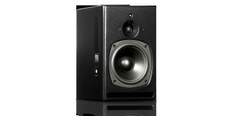 PSI - A17-M Black