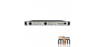Buzz Audio,MA-2.2B Silver