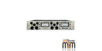 Buzz Audio,SOC-20