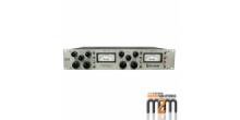 Buzz Audio,SOC-M Silver