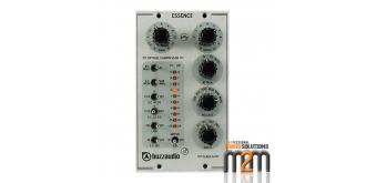 Buzz Audio,Essence